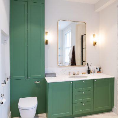 Bathroom duże 4